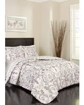 cyber monday deals on mauve bedding