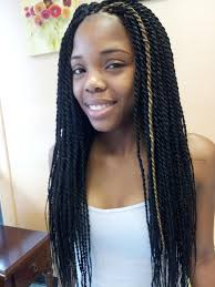 long single braids hairstyles how to style your braids or