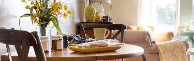 interior design for seniors designing for seniors salmon health and retirement