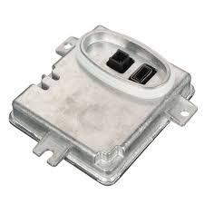 d1r d1s d2r d2s xenon headlight ballast control unit 63126948180