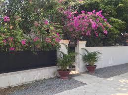 villa eden u0027s garden sihanoukville cambodia booking com