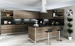 kitchen cabinet planner for ipad kitchen decoration