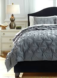 Best 20 Elephant Comforter Ideas by Bedding Ashley Furniture Homestore