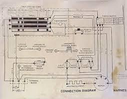 gas dryer wiring diagram whirlpool gas dryer diagram maytag