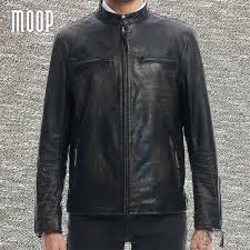 best leather motorcycle jacket compare prices on motorcycle jackets vintage online shopping buy