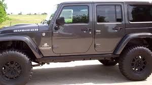 aev jeep rubicon sold 6j319 2016 jeep wrangler unlimited aev jk 350 conversion