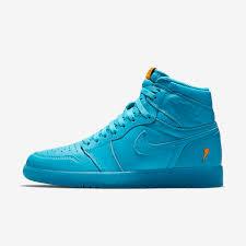 jordan shoes for men nike com