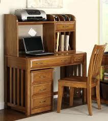 oak computer desk with hutch u2013 hugojimenez me