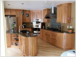Kitchen Oven Cabinets Corner Wall Oven Cabinet Dimensions Seeshiningstars