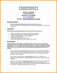 office manager resume template office manager description resume sle pertaining to front
