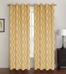 Single Panel Window Curtain Designs 37 Best Brian U0027s House Images On Pinterest Curtains 108 Inch
