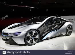 concept bmw i8 bmw i8 concept hybrid sports car design international motor