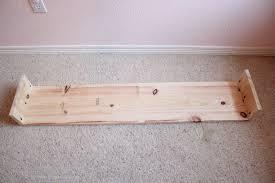 how to make a cornice board peeinn com