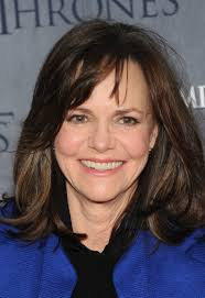 photos of sally fields hair sally field attempts to explain her love life i m not taking