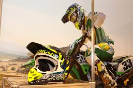shoei helmets motocross aime day 1 bell helmets american international motorcycle