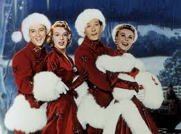 white christmas the 13 best christmas on netflix from white christmas to