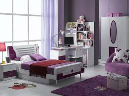 chambre complete ado fille chambre complete ado fille top pinio mini fille meubles lit
