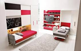 special twin girls teenage bed design inspiration shows gallery