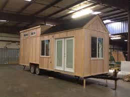 Micro House Interior Design Tiny Houses On Wheels By Small And Tiny House Interior Design