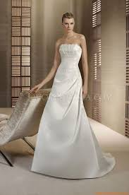 431 best mooi trouwjurken images on pinterest wedding dressses