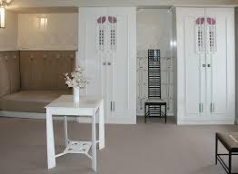Mackintosh And Moderism  Welcome To J Black Design - Hill house interior design