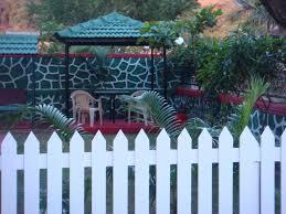 hill top villa lonavala india booking com