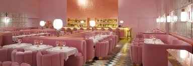 sketch restaurants u0026 bars linkedin