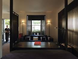 terrace suites la suite west hotel design hotel