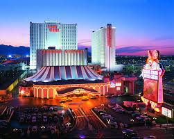 room las vegas circus circus hotel rooms home design popular