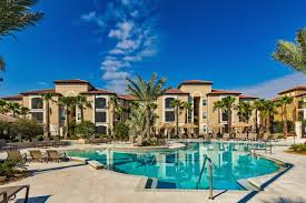20 best apartments in kissimmee fl with pictures