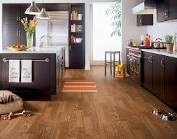 kitchen cabinets paint or stain coles fine flooring