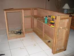 how to build kitchen cabinets free plans pdf l shaped bar plans free plans diy free how to build