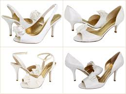 wedding shoes kate spade traditional shoes my heart niche white bridal loft