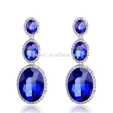 top earing top design earring top design earring suppliers and manufacturers