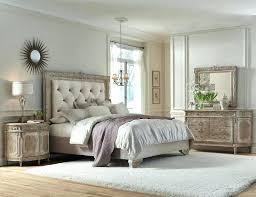 white bedroom suites french country bedroom suites french style bedroom set french style