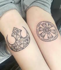 179 best couple tattoos images on pinterest couples cute things