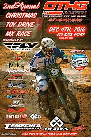 motocross action magazine website rumors gossip u0026 unfounded truths orange dawn is upon us aesenal mx