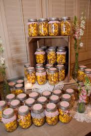 fall wedding favor ideas brilliant diy wedding ideas for fall 17 best images about wedding