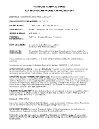 usajobs resume usa resumes templates franklinfire co