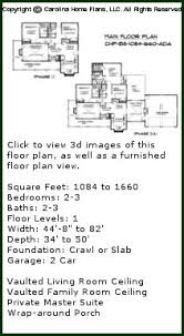 house plans to build small expandable house plans house plans for small budgets