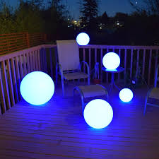 led light up waterproof balls archives eternity led glow archive