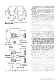 fiat 500 1959 1 g workshop manual