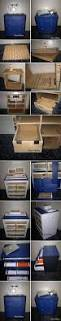 Decorative Cardboard Storage Boxes Home Organization Best 25 Decorative Cardboard Boxes Ideas On Pinterest Cardboard