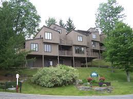 mountainside house plans sugarbush real estate rentals home