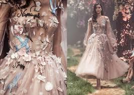 paolo sebastian wedding dress paolo sebastian