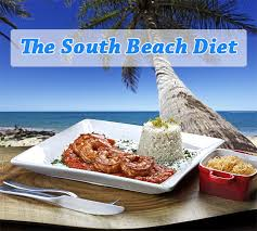 the south beach diet everything you need to know about the south