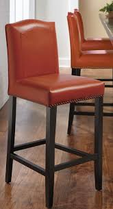 16 best counter height bar stools images on pinterest bar stools