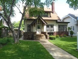 1829 dayton avenue saint paul mn 55104 merriam park lexington