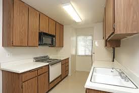 Low Income One Bedroom Apartments Pacific Grove Apartments Rentals Clovis Ca Apartments Com