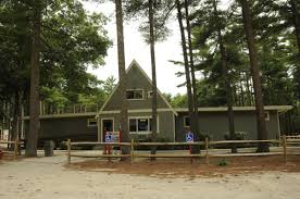 pinewood lodge campground find campgrounds near plymouth